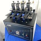 wyzenbeek耐磨测试仪