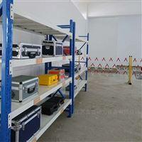 上海承装修试五级电力设施许可证延续条件