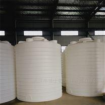 长沙10T化工水箱 可以装蚀刻液