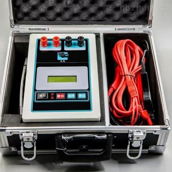 20A变压器直流电阻测试仪专业生产