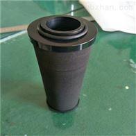 LXM-10-60聚结除油除水滤芯