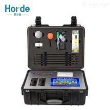 HED-G1800食品检验仪器设备