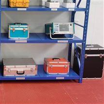 供应四级承装修试办理设备