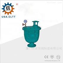 进口污水复合式排气阀(美国卡洛特)
