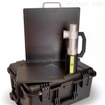 便携式X射线检查仪AL-DR-80型