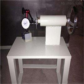 螺纹盖板垂直度仪标准