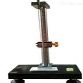 橡胶垂直弹性标准