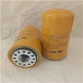 供应CH-150-A25-A液压油滤芯一手货源