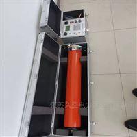 江苏电力承装修试四级资质年检流程