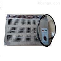 活动房温控加热器批发