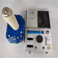 承试类工频耐压试验装置