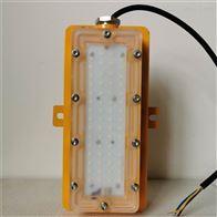 LED防爆隧道灯20W电缆夹层库房区域照明灯