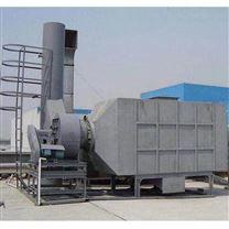 活性炭吸附箱 厂家可定制