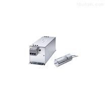 赫尔纳-供应德国FUSS滤波发生器