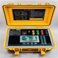 上海申請電力承裝修試三級資質需要哪些材料