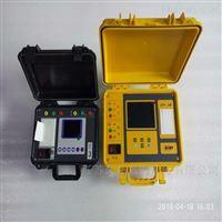 承裝修試電力三級設施設備所需技術人員