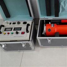 直流高压发生器五级电力资质办理厂家