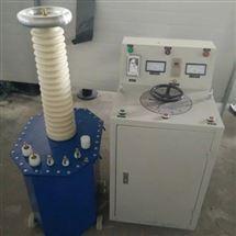 五级电力资质设备工频耐压试验装置