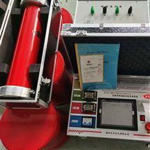 变频串联谐振试验成套装置五级承试资质办理