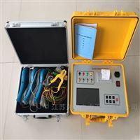 承装修试五级资质试验设备配置