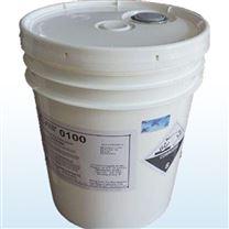 反渗透膜阻垢剂价格