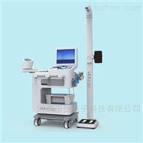 村衛生室健康體檢一體機
