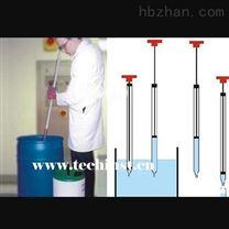 液體取樣器