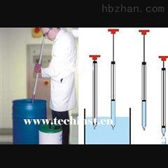 TND液体取样器