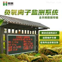 生态环境监测站