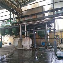 河北ANNUO 复合型液体除磷剂 效果更好