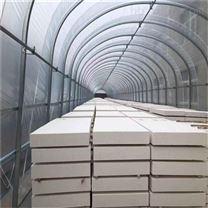 抗压强硅质板 A级阻燃 性价比高