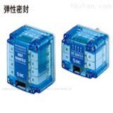 VV4QD15-10M5VV系列东莞SMC3通电磁阀作用说明