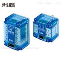 VV系列東莞SMC3通電磁閥作用說明