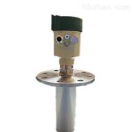 SC-RD800防爆雷达液位计