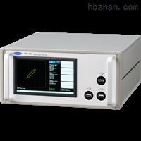 MSK-100金属热处理涡流品质检测仪