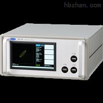 日本micro-fix涡流热处理无损质量检查仪