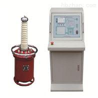 优质充气式试验变压器厂家推荐