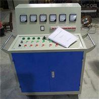 高品质高低压开关柜通电试验台设备