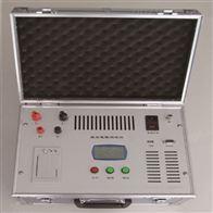 大功率直流电阻测试仪