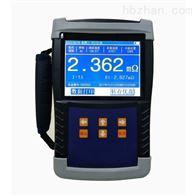 优质手持式直流电阻测试仪生产厂家