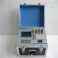 单相电容电感测试仪保质保量