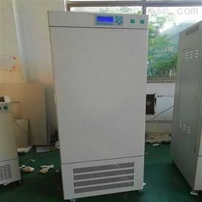 RGL-450L焦作450L人工氣候箱
