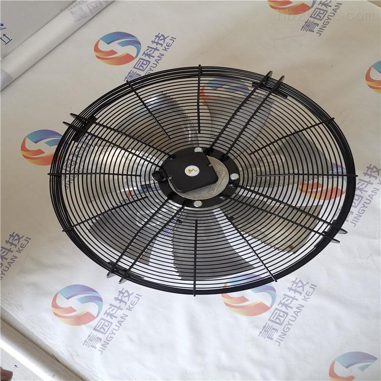 施乐百提供专业工业散热风扇FE080-SDA.6N.V7P2