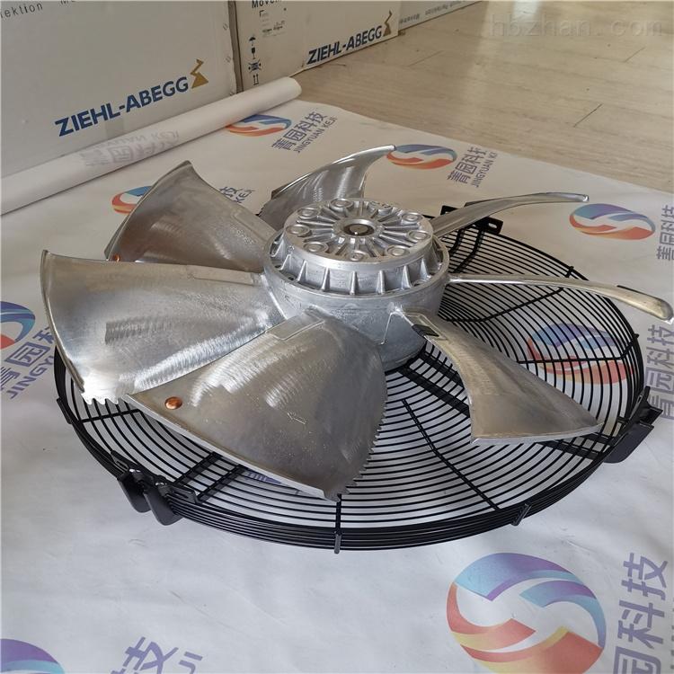 施乐百空调风扇RH63M-SDK.6K.1R