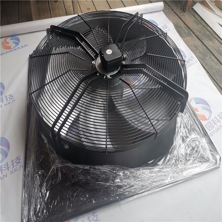 施乐百风机工业设备FC080-VDA.7Q.2订货号131203