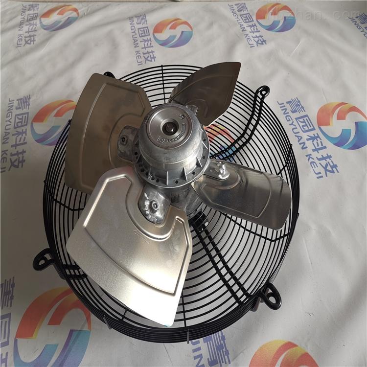 施乐百供应空调风机RH71M-ADK.6K.1R