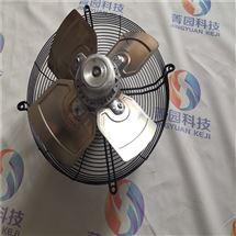施乐百风机制冷散热RH35M-6DK.4A.1R