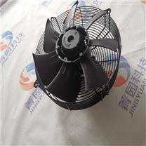 施乐百供应中央空调风机FN050-6EF.4F.V7