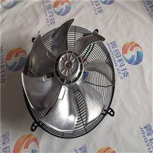 齐全施乐百空调风扇FN050-VDK.4I.V7