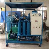 三級承裝修試電力資質設施